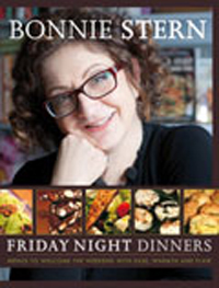 Friday-Night-Dinner-softcover1
