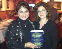 with-shauna-Singh-Baldwin-for-the-October-book-club